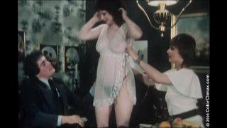 Российский секс фильме на постели в отеле